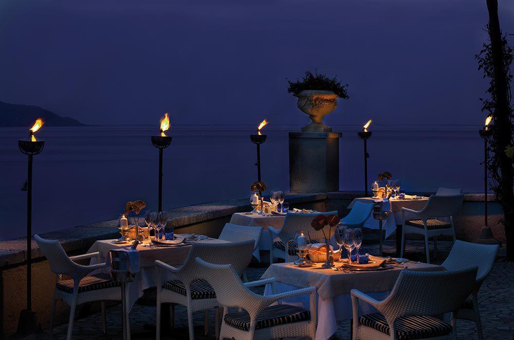 Hotel Villa Giulia Gargnano Lago Di Garda Booking Tebaide