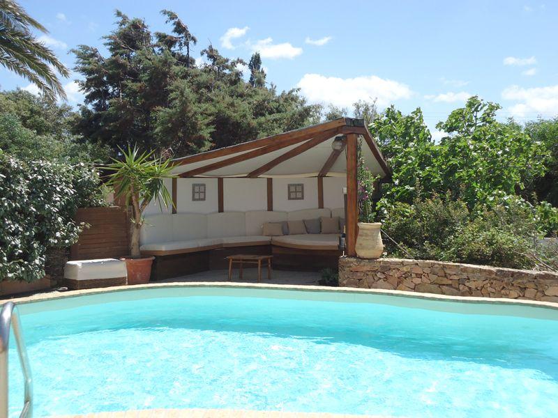 Villa allegra conca verde sardegna booking tebaide for Conca verde piscine