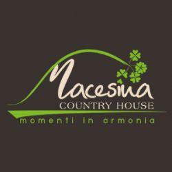 Macesina Country House