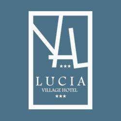 Village Hotel Lucia