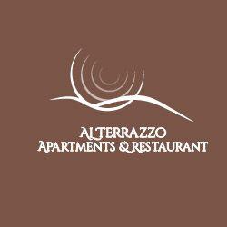 Al Terrazzo Apartments