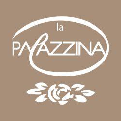 La Palazzina