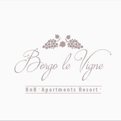 B&B Borgo le Vigne Resort
