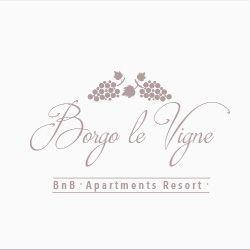 BnB Borgo le Vigne Resort