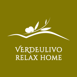 Verdeulivo Relax Home