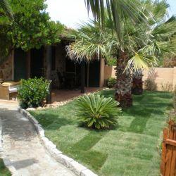 Villa Allegra Conca Verde