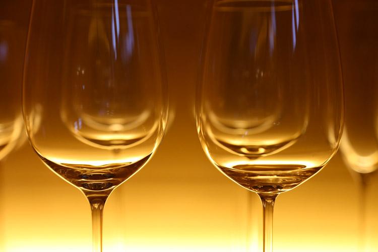 Der Fair Wein von Polpenazze del Garda