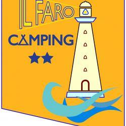 Camping Il Faro