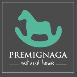 Premignaga Natural Home