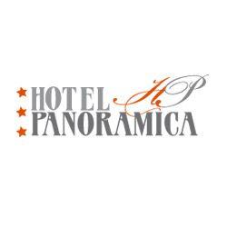 Hotel Ristorante Panoramica