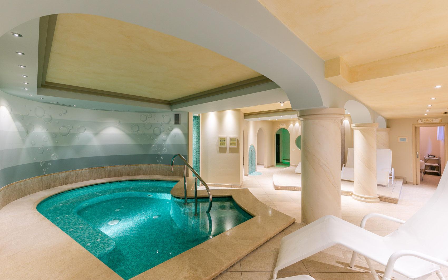 Pacchetti Hotel Villa Gardenia Villa Oleandra Limone Sul Garda