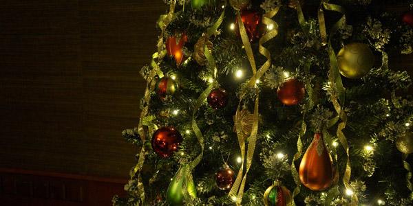 Eventi Natale e Capodanno