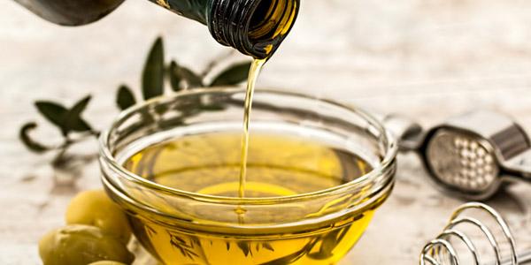 Das Natives Olivenöl: Eigenschaften und Vorteile